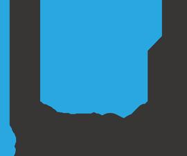e講師Online
